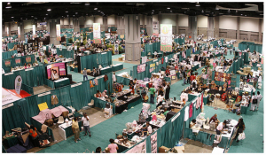 convention-vendor-hall