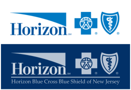 logo_horizon-bcbs-insurance